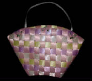ribbonbasketpurse.jpg